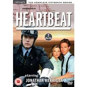 Heartbeat - The Complete Series 15