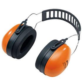 STIHL Concept 28 Headband