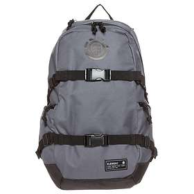 Element Jaywalker 15L