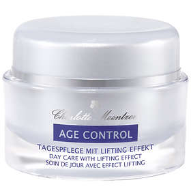 Charlotte Meentzen Age Control Day Care With Lifting Effect 50ml