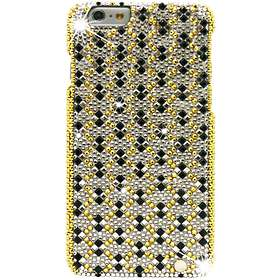 UUnique Millionaire Edition Hard Shell for iPhone 6
