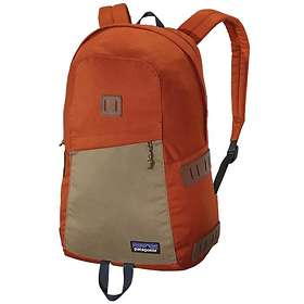 Patagonia Ironwood 20L