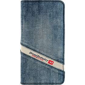 Diesel Cosmo 6 Booklet for iPhone 6