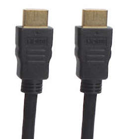 Sinox CTV Gold HDMI - HDMI High Speed with Ethernet 2m
