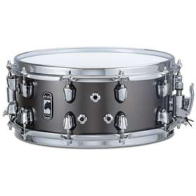 """Mapex Black Panther Wraith Snare 14""""x6''"""