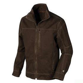 Kühl Burr Jacket (Men's)