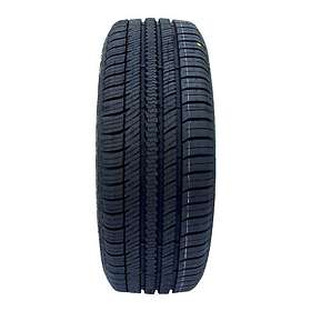 King Meiler AS-1 185/65 R 15 88T