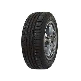 King Meiler AS-1 175/65 R 14 82T