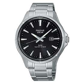Pulsar Watches PX3045