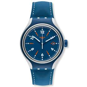 Swatch Go Run YES4000