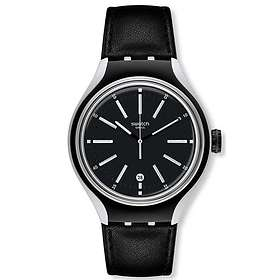 Swatch Go Cycle YES4003