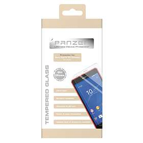 Panzer Tempered Glass Screen Protector for Sony Xperia Z3 Compact