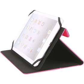 """Ferrelli Universal Tablet Folio with Stand 8.5"""""""