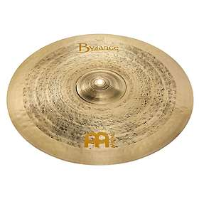 MEINL Byzance Jazz Tradition Light Ride 22""