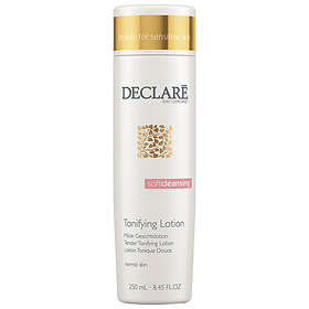 Declaré Soft Cleansing Tender Tonifying Lotion 200ml