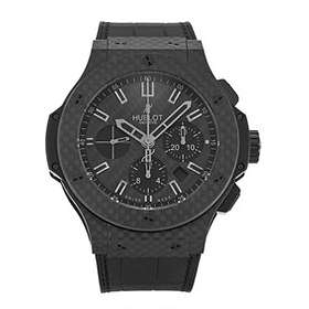 Hublot Big Bang 301.QX.1740.GR