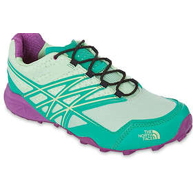 The North Face Ultra MT (Women's)