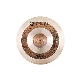 Turkish Cymbals Sehzade Ride 20""