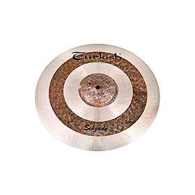 """Turkish Cymbals Sehzade Hi-Hats 14"""""""
