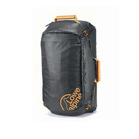 Lowe Alpine AT Kit Bag 60L