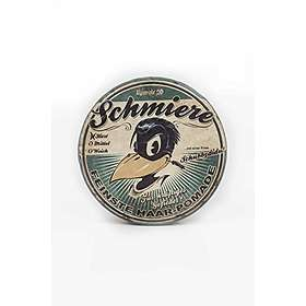Rumble59 Schmiere Strong Pomade 140ml