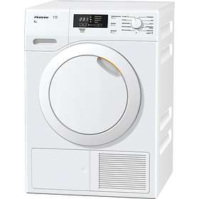 Miele TKB350 WP (White)