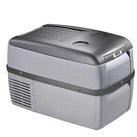 Dometic CoolFreeze CDF-36