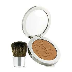 Dior Diorskin Nude Air Powder