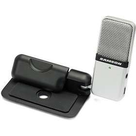 Samson Go Mic Connect USB