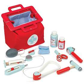 Le Toy Van Honeybake Doctor Set TV292