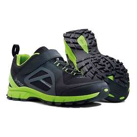 Northwave Escape Evo (Men's)