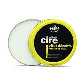 Elite Models Out Of Bed Wax 40g