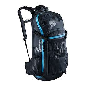 Evoc FR Trail Blackline Women 20 M/L 20L