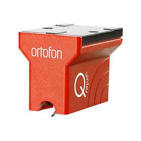 Ortofon Quintet Red Pickup