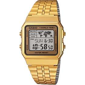 Casio Collection A-500WEGA-9