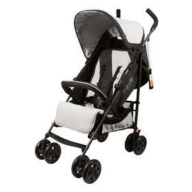 Bebe Care Mira Lite (Buggy)