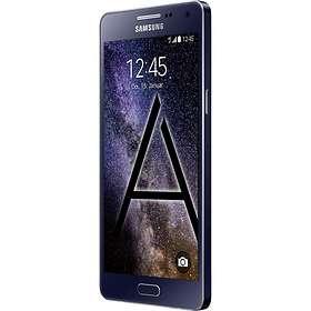 Samsung Galaxy A5 SM-A500Y