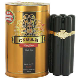 Remy Latour Cigar Black Oud edt 100ml