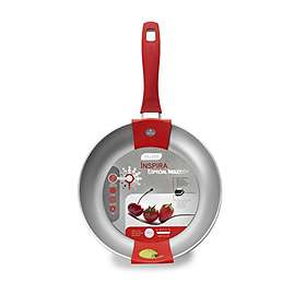 Ibili 445026 Inspira Special Induction Fry Pan 26cm