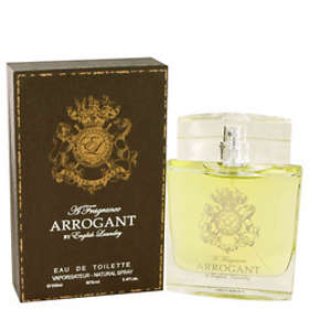 English Laundry Arrogant edt 100ml