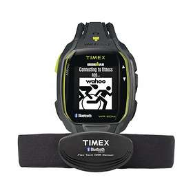 Timex Ironman Run X50+ TW5K88000
