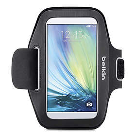 Belkin Sport-Fit Armband for Samsung Galaxy S6