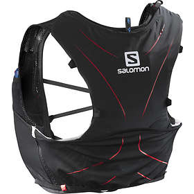 Salomon S Lab Advanced Skin3 5 Set 0.5L Bottle