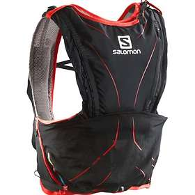 Salomon S-Lab Advanced Skin3 12 Set 0.5L Bottle