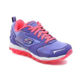 Best pris på Skechers Skech Air Bizzy Bounce (Jente