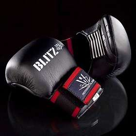 Blitz Sport Elite PU Mitts without Thumb