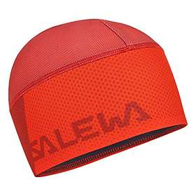 Salewa Fast Wick Light Beanie