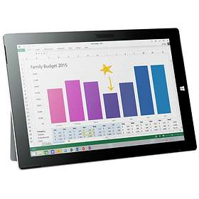 Microsoft Surface 3 128GB