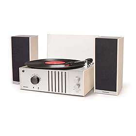 Crosley Player 2