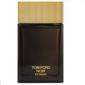 Tom Ford Noir Extreme edp 100ml